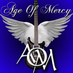 Age Of Mercy